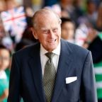 Prince Philip to remain in hospital overnight after missing Parliament opening
