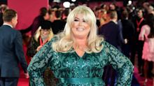 Gemma Collins: Bullies punched me in face for being too popular