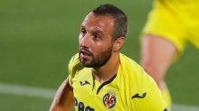 'Villarreal will always be my home' – Cazorla says goodbye