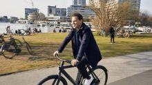 100 Millionen Euro: Dieses E-Bike-Start-up verzehnfacht seine Umsätze in zwei Jahren