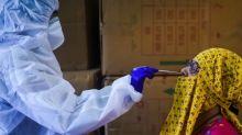 India supera a Brasil y se convierte en el segundo país del mundo con más casos de coronavirus