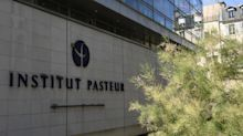 14e édition du Pasteurdon : mais au fait, à quoi sert l'Institut Pasteur ?