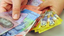 ASIC loses case against payday lenders