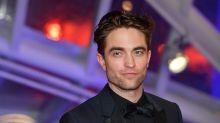 """Netflix-Film """"The King"""": Robert Pattinson mit besonderer Haarpracht"""