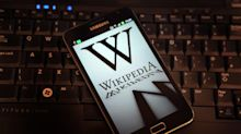 Updating cities' Wikipedia pages could boost tourism by 'billions of euros'