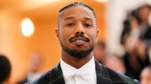Michael B. Jordan to Adopt Inclusion Rider on All Future Projects
