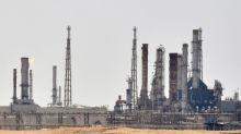 Washington preparado para responder al ataque a Arabia Saudita mientras el petróleo se dispara