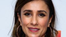 Anita Rani on what helped her heal after miscarriage