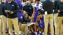 TCU basketball to hire Texas A&M's Jamie McNeilly as assistant coach