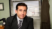 Why Everyone Ended Up Lying About Steve Carell's Return To 'The Office'