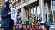 Anger at NSW police push to halt rally