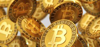 Record di tutti i tempi per il bitcoin