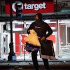 George Floyd protests, looting lead Target to temporarily close and adjust hours at 200 stores