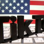 U.S. not extending TikTok divestiture deadline, but talks will continue - sources