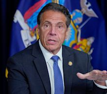 What's next for New York Gov. Andrew Cuomo? What we know right now