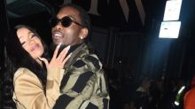 Offset's lawyer: He was targeted