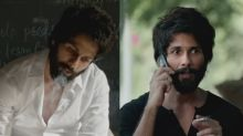 5 Must Have Wardrobe Essentials from Shahid Kapoor's Look in Kabir Singh
