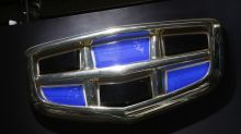 Volvo Cars drops IPO due to trade tensions and auto stocks downturn