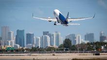 Private equity firm to acquire Miami-based Apollo Aviation
