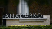 Occidental Petroleum to continue Anadarko's investment in Algeria