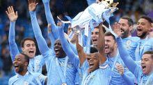 Manchester City-owner raises $650m in mega debt deal