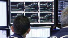 Wall Street cierra con alzas generalizadas