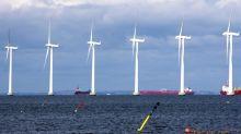 Pourquoi EDF met désormais le cap sur l'éolien offshore
