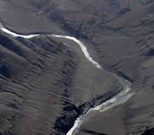 India to Stop Its Share of Water From Flowing Into Pakistan