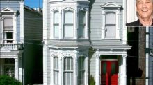Full House Creator Selling Show's Iconic Home for $6 Million As   Fuller House Comes to an End