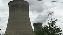 Bankrupt utility tells court how much its electricity contracts are worth