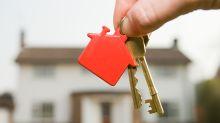 Mutui: nel 2017 saranno più costosi ma conviene ancora il tasso variabile