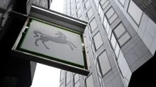 Britain's Lloyds Bank to cut 292 jobs - union
