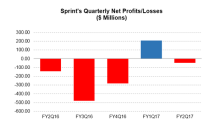 Sprint Takes on Mediacom in Patent Challenge