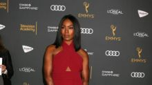Angela Bassett's secret to a lasting marriage