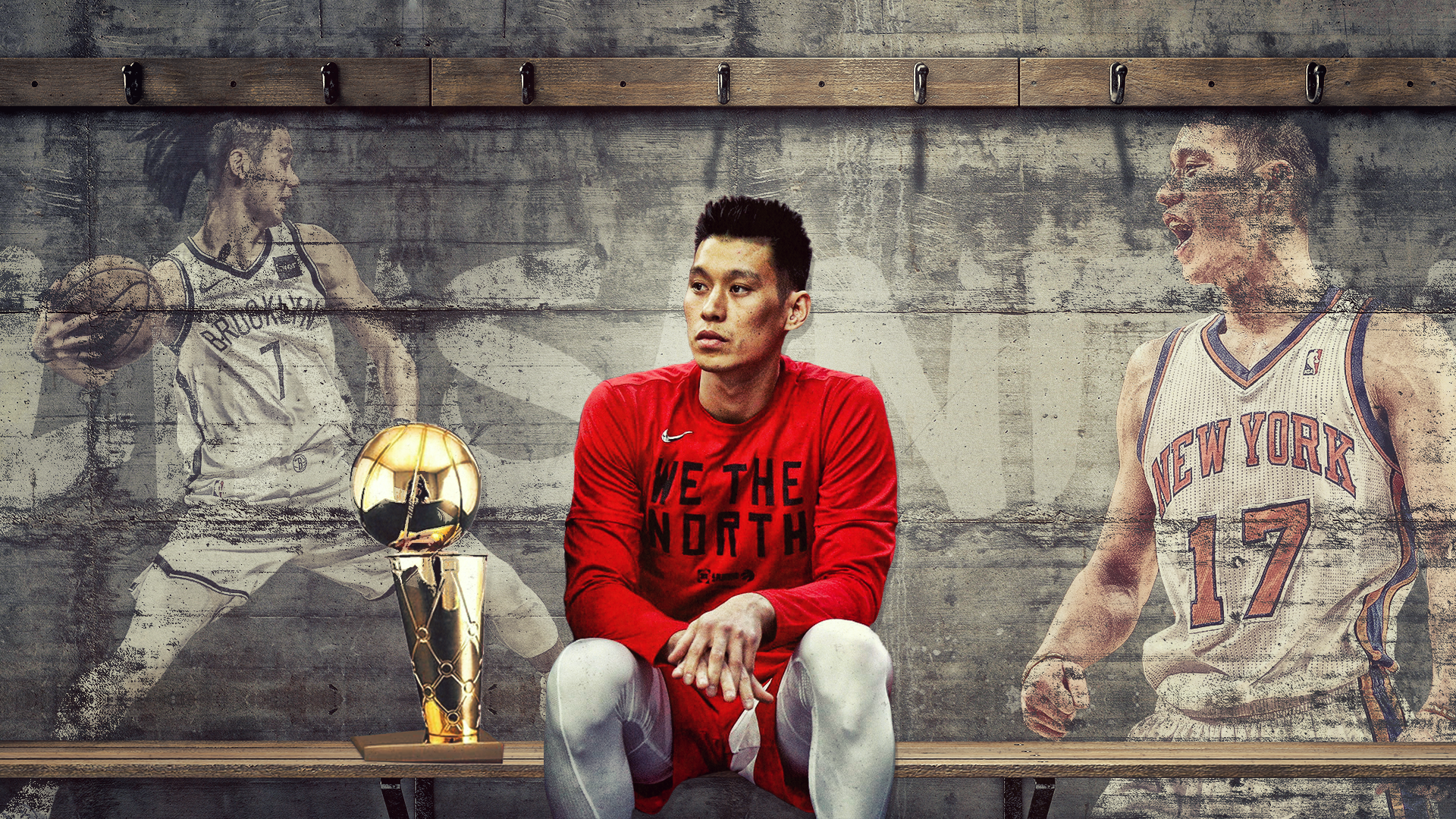 The end of Jeremy Lin: An ode to the great Asian-American