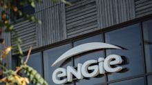 Engie Said to Line Up Banks for $6 Billion Services Disposal