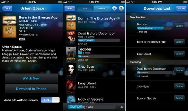 DirecTV GenieGo takes the fight to Sling, brings TV streaming anywhere on PC and iOS