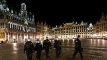 Belgium may need to return to full COVID lockdown - virologist