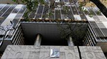 Exclusive: Brazil's Petrobras studies downsizing logistics unit