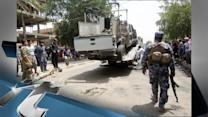 War & Conflict Breaking News: At Least 32 People Killed in Iraq Attacks