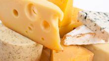México prohíbe varias marcas de queso, incluido Philadelphia, por irregularidades en sus ingredientes