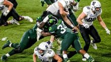 Previewing Michigan State Football's 2021 NFL Draft Prospects