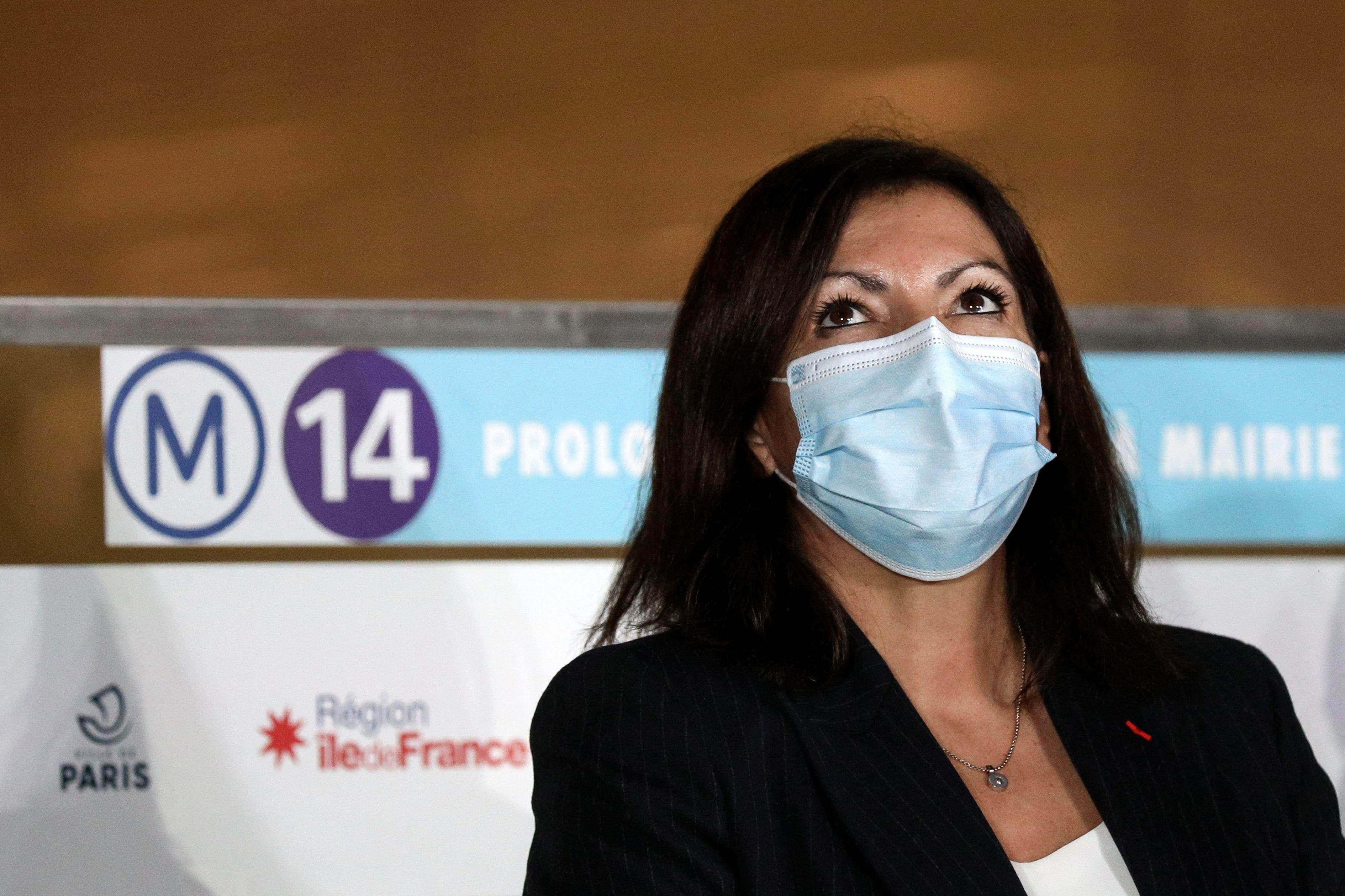 «Polémique ridicule», «coup politique raté»: l'hypothèse d'un confinement à Paris divise les sénateurs franciliens