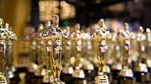 Academy considers delaying the 2021 Oscars
