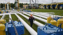 Russian gas giant Gazprom escapes antitrust fine as EU imposes binding 'rulebook'