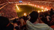 Firehawks confirm NRL expansion bid