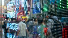 Borse trainate da Wall Street: Telecom domina la scena a Milano