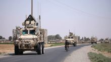 Exclusive: U.S. forces to stay in Syria for decades, say militia allies