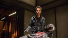 'Ant-Man 3' confirmed, likely to be released in 2022