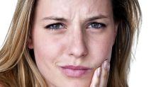 Llagas en la boca: qué indican y cómo curarlas